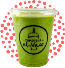 productos-smoothie